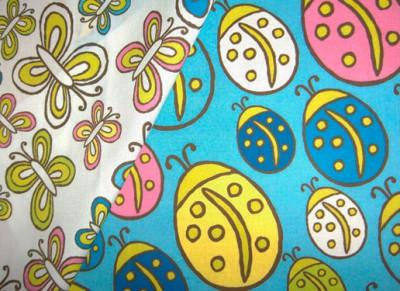 pattern_10